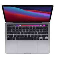 맥북프로 13 (M1 CPU) 시중가 182만원(패키지포함가) > 판매가 172만원